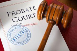 Probate lawyer in Georgia