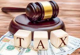 Tennessee's finest tax attorney